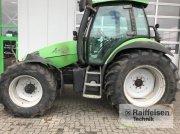 Deutz-Fahr Agrotron 135 MK3 Traktor