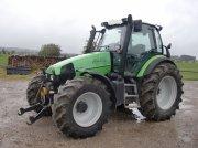 Deutz-Fahr Agrotron 135 Profiline Traktor