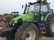 Traktor a típus Deutz-Fahr AGROTRON 135, Gebrauchtmaschine ekkor: Videbæk