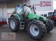 Traktor типа Deutz-Fahr Agrotron 135, Gebrauchtmaschine в Erbach / Ulm