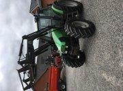 Traktor a típus Deutz-Fahr Agrotron 135, Gebrauchtmaschine ekkor: Nørager