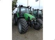 Traktor a típus Deutz-Fahr AGROTRON 135, Gebrauchtmaschine ekkor: Give