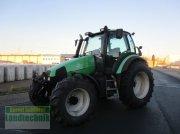 Deutz-Fahr Agrotron 135 Traktor
