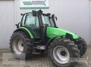 Traktor a típus Deutz-Fahr Agrotron 135, Gebrauchtmaschine ekkor: Wildeshausen