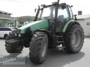 Deutz-Fahr Agrotron 135 Тракторы