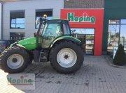 Traktor a típus Deutz-Fahr Agrotron 135, Gebrauchtmaschine ekkor: Bakum