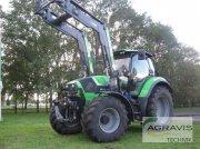 Deutz-Fahr AGROTRON 140 Traktor