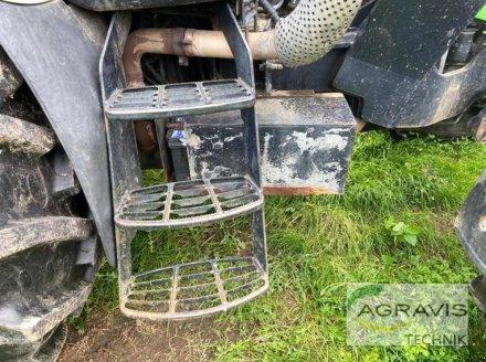 Traktor des Typs Deutz-Fahr AGROTRON 150 MK 2, Gebrauchtmaschine in Alpen (Bild 6)