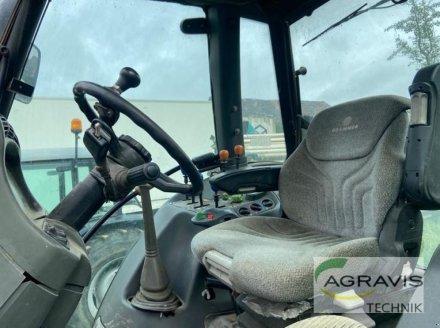 Traktor des Typs Deutz-Fahr AGROTRON 150 MK 2, Gebrauchtmaschine in Alpen (Bild 10)