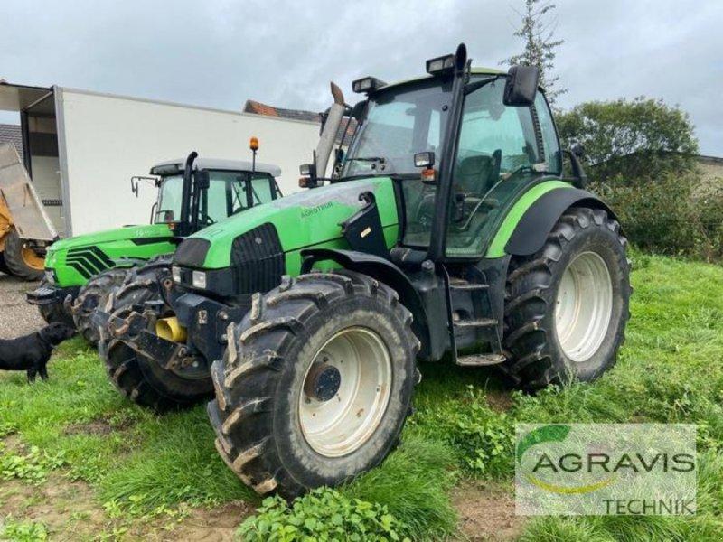 Traktor des Typs Deutz-Fahr AGROTRON 150 MK 2, Gebrauchtmaschine in Alpen (Bild 1)