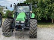 Traktor a típus Deutz-Fahr Agrotron 150 MK 3, Gebrauchtmaschine ekkor: Frontenhausen