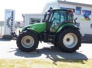 Traktor des Typs Deutz-Fahr Agrotron 150 MK 3, Gebrauchtmaschine in Stuhr