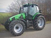Traktor des Typs Deutz-Fahr Agrotron 150 MK 3, Gebrauchtmaschine in Schwifting