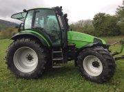 Traktor des Typs Deutz-Fahr Agrotron 150 MK 3, Gebrauchtmaschine in oberweißenbrunn