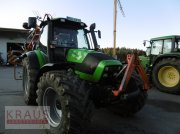 Deutz-Fahr Agrotron 150 MK3 Power 6 Traktor