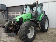 Traktor типа Deutz-Fahr Agrotron 150 MK3, Gebrauchtmaschine в Borken