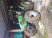 Deutz-Fahr agrotron 150 pl Трактор