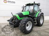 Deutz-Fahr AGROTRON 150 POWER 6 Traktor