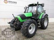 Traktor a típus Deutz-Fahr AGROTRON 150 POWER 6, Gebrauchtmaschine ekkor: Cloppenburg