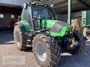Traktor типа Deutz-Fahr AGROTRON 150 PRIVATVK, Gebrauchtmaschine в Korneuburg