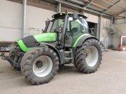 Deutz-Fahr Agrotron 150 Tractor Тракторы