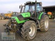 Traktor des Typs Deutz-Fahr Agrotron 150 TT3, Gebrauchtmaschine in Bad Lausick