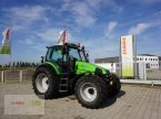 Traktor des Typs Deutz-Fahr AGROTRON 150 in Töging am Inn