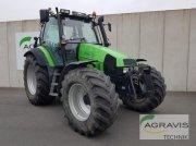 Traktor des Typs Deutz-Fahr AGROTRON 150, Gebrauchtmaschine in Melle