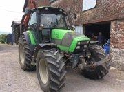 Traktor типа Deutz-Fahr AGROTRON 150, Gebrauchtmaschine в Wargnies Le Grand