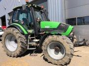 Traktor типа Deutz-Fahr AGROTRON 150, Gebrauchtmaschine в ROYE