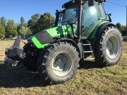 Traktor a típus Deutz-Fahr AGROTRON 150, Gebrauchtmaschine ekkor: L'ISLE JOURDAIN