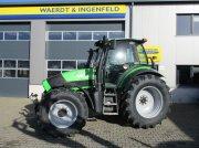 Traktor typu Deutz-Fahr Agrotron 150, Gebrauchtmaschine w Sonsbeck