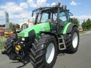 Traktor des Typs Deutz-Fahr Agrotron 150, Gebrauchtmaschine in Wülfershausen