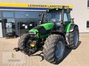 Traktor des Typs Deutz-Fahr Agrotron 150, Gebrauchtmaschine in Neuhof - Dorfborn