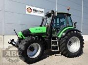 Traktor a típus Deutz-Fahr AGROTRON 150, Gebrauchtmaschine ekkor: Cloppenburg