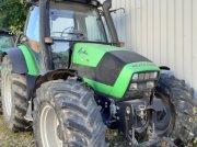 Traktor a típus Deutz-Fahr Agrotron 150, Gebrauchtmaschine ekkor: Dannstadt-Schauernheim