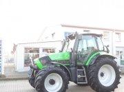 Deutz-Fahr Agrotron 150 Traktor
