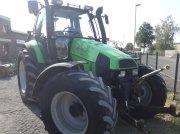 Traktor a típus Deutz-Fahr Agrotron 150, Gebrauchtmaschine ekkor: Rhede