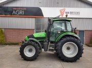 Traktor des Typs Deutz-Fahr Agrotron 150.6, Gebrauchtmaschine in Genemuiden