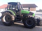 Deutz-Fahr Agrotron 150.6 Трактор
