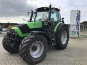 Traktor des Typs Deutz-Fahr Agrotron 150.7, Gebrauchtmaschine in Emsbüren