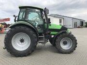 Traktor a típus Deutz-Fahr Agrotron 150.7, Gebrauchtmaschine ekkor: Emsbüren