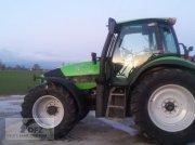 Deutz-Fahr Agrotron 155 MK 3 Traktor