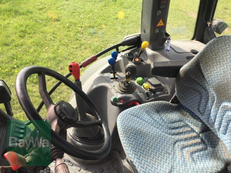 Traktor des Typs Deutz-Fahr Agrotron 155 MK3, Gebrauchtmaschine in Neuensalz (Bild 6)