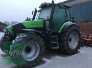 Deutz-Fahr Agrotron 155 Traktor