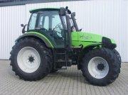 Deutz-Fahr Agrotron 165 MK III Тракторы