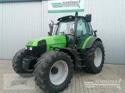 Traktor des Typs Deutz-Fahr Agrotron 165 MK III, Gebrauchtmaschine in Wildeshausen