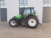 Deutz-Fahr Agrotron 165  MK3 Tractor