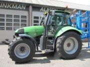Traktor типа Deutz-Fahr Agrotron 165 MK3, Gebrauchtmaschine в Almen