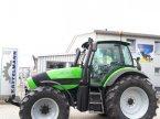 Traktor des Typs Deutz-Fahr Agrotron 165.7 in Stuhr